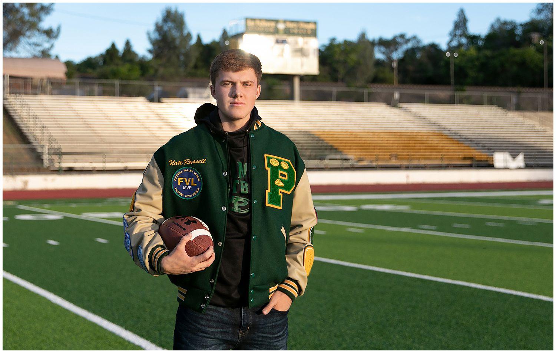Placer High School Football Senior Portrait Photography_6662.jpg