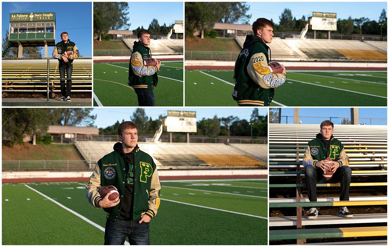 Placer High School Football Senior Portrait Photography_6663.jpg