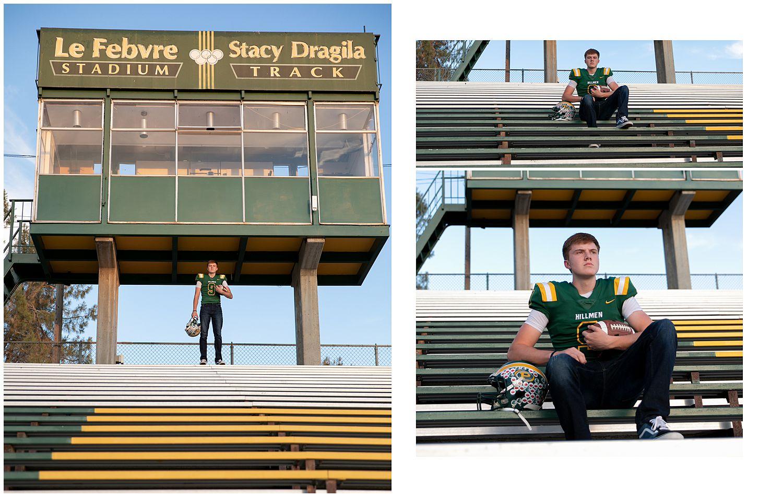 Placer High School Football Senior Portrait Photography_6666.jpg