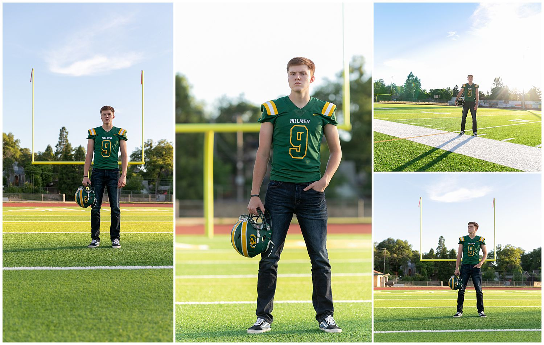 Placer High School Football Senior Portrait Photography_6669.jpg