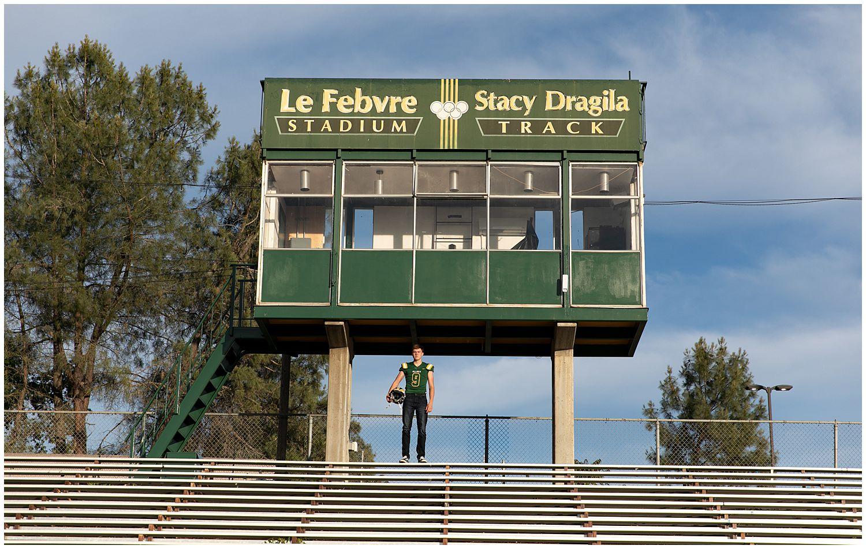Placer High School Football Senior Portrait Photography_6671.jpg