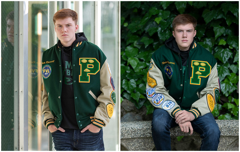 Placer High School Football Senior Portrait Photography_6673.jpg