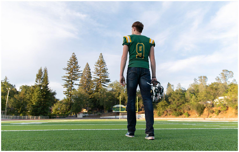 Placer High School Football Senior Portrait Photography_6674.jpg
