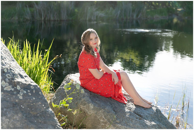 Rocklin High School Senior Portrait Photography_6393.jpg