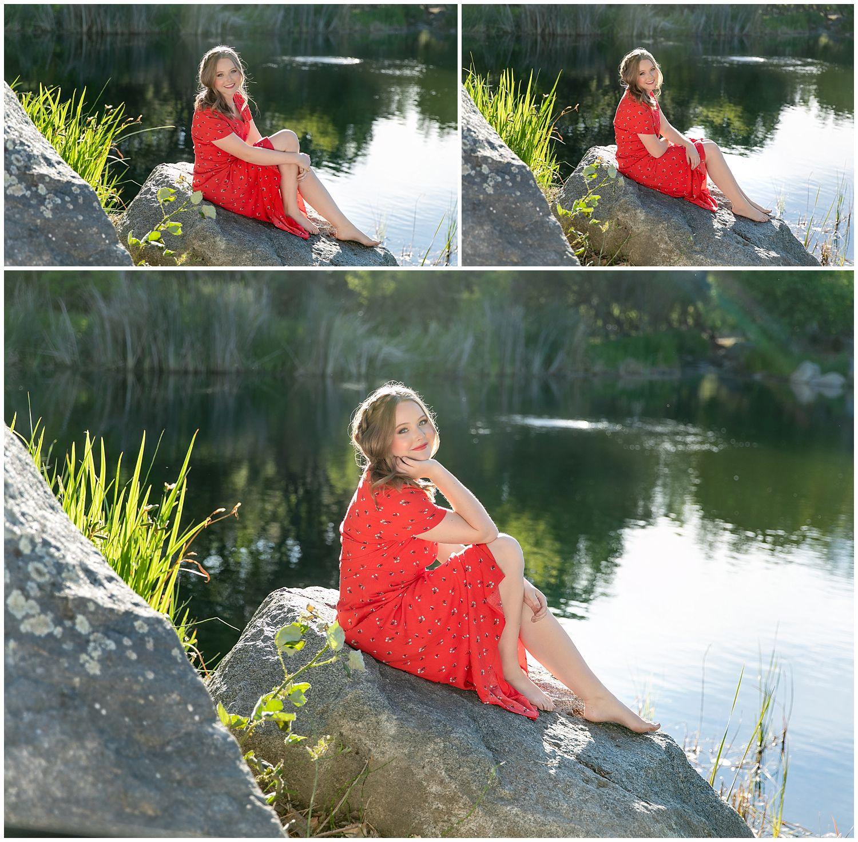 Rocklin High School Senior Portrait Photography_6394.jpg