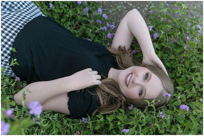 Rocklin High School Senior Portrait Photography_6412.jpg