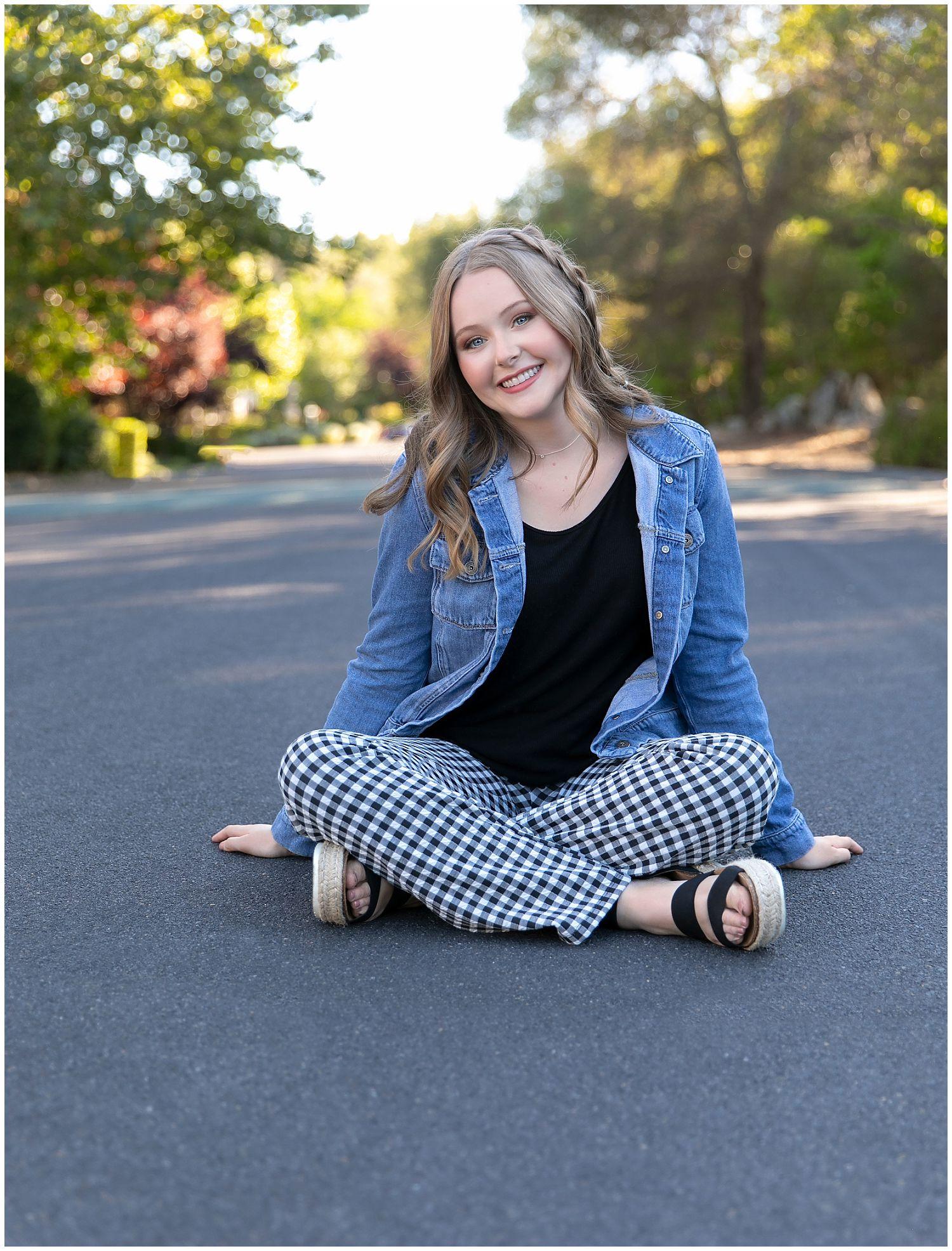 Rocklin High School Senior Portrait Photography_6413.jpg