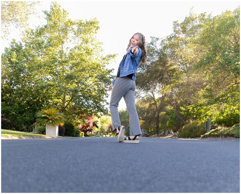 Rocklin High School Senior Portrait Photography_6418.jpg