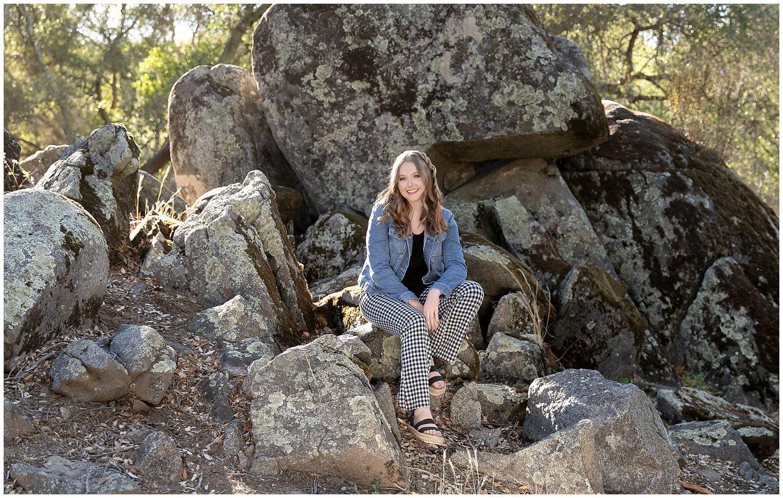 Rocklin High School Senior Portrait Photography_6420.jpg