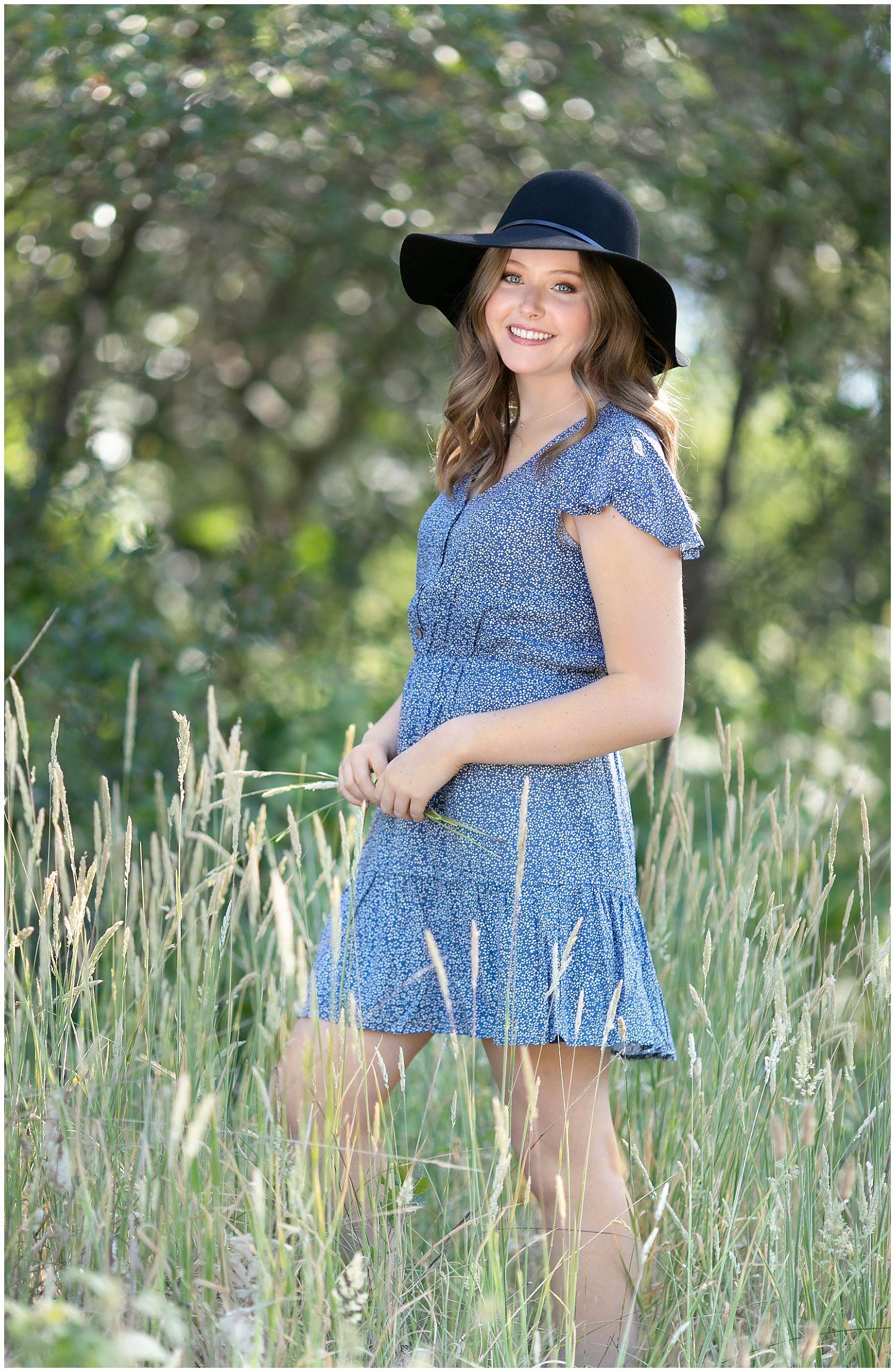 Rocklin High School Senior Portrait Photography_6431.jpg