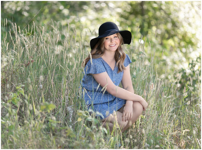 Rocklin High School Senior Portrait Photography_6432.jpg