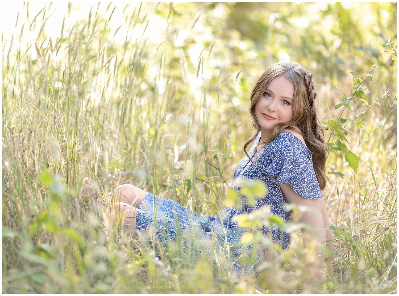 Rocklin High School Senior Portrait Photography_6434.jpg