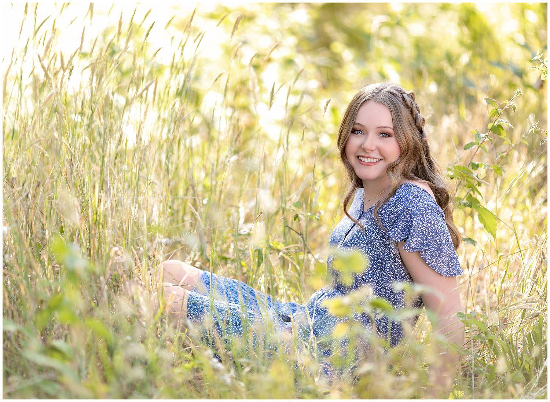 Rocklin High School Senior Portrait Photography_6435.jpg