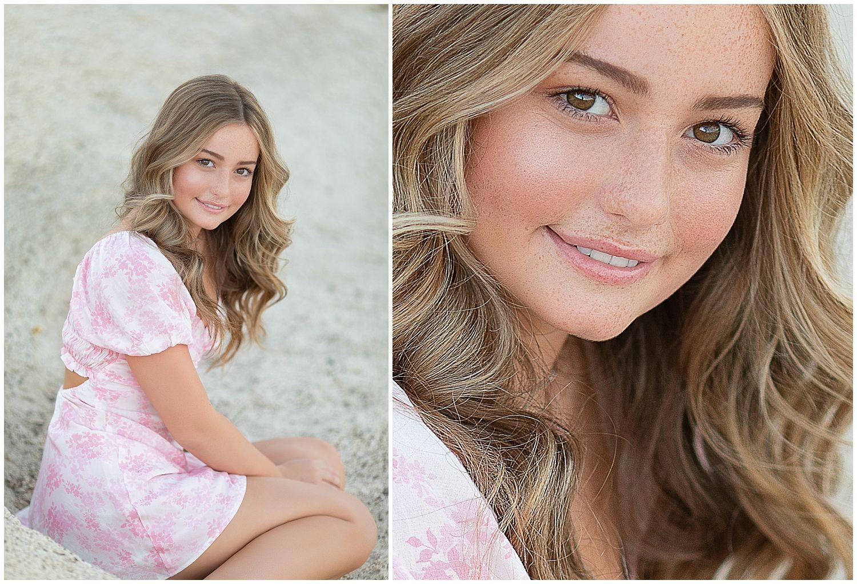 Rocklin High School Senior Portrait Photography_6790.jpg