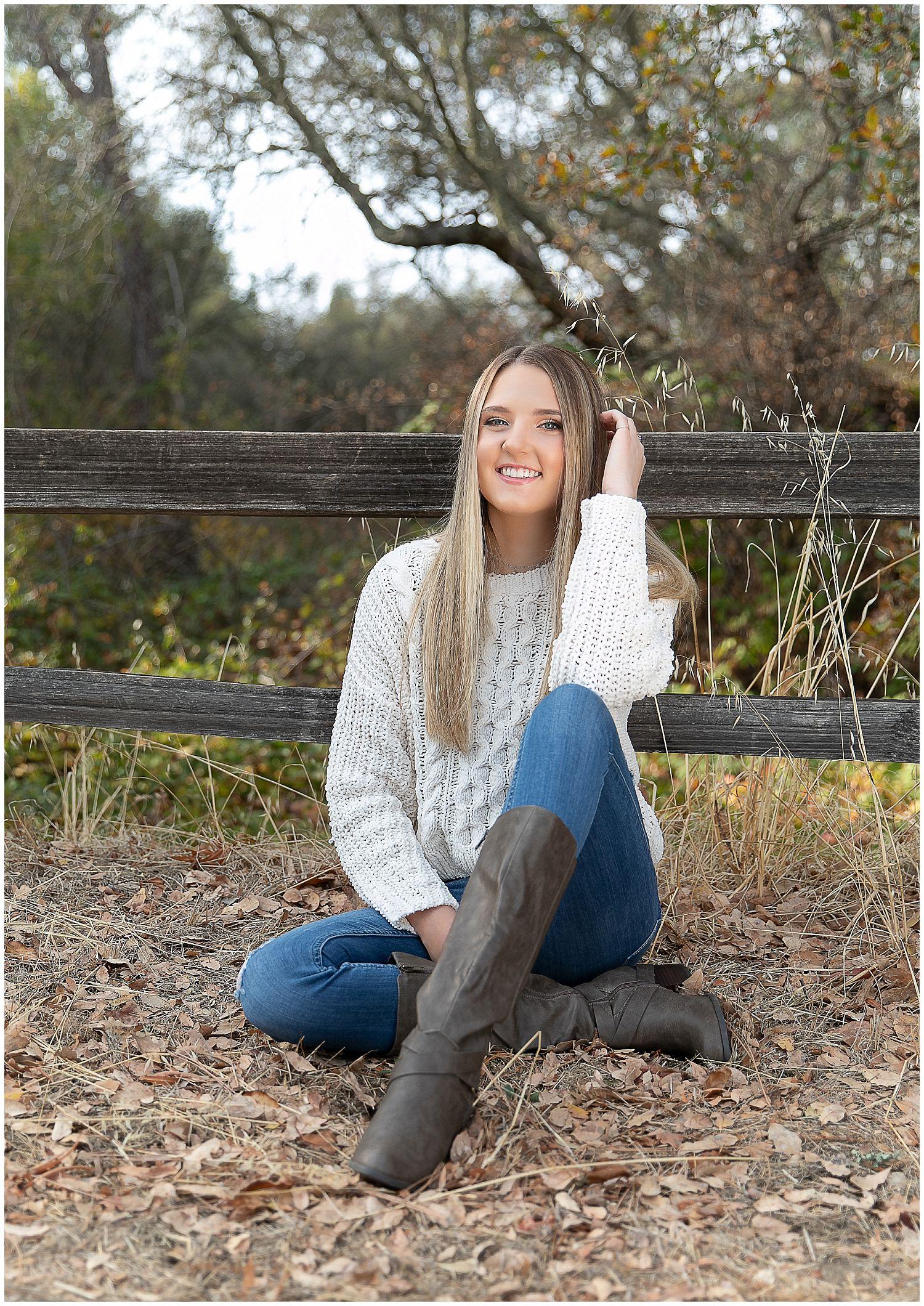 Senior Portrait Photography in Granite Bay California_6792.jpg