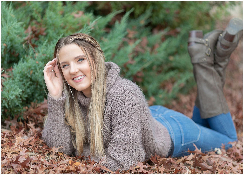 Senior Portrait Photography in Granite Bay California_6796.jpg