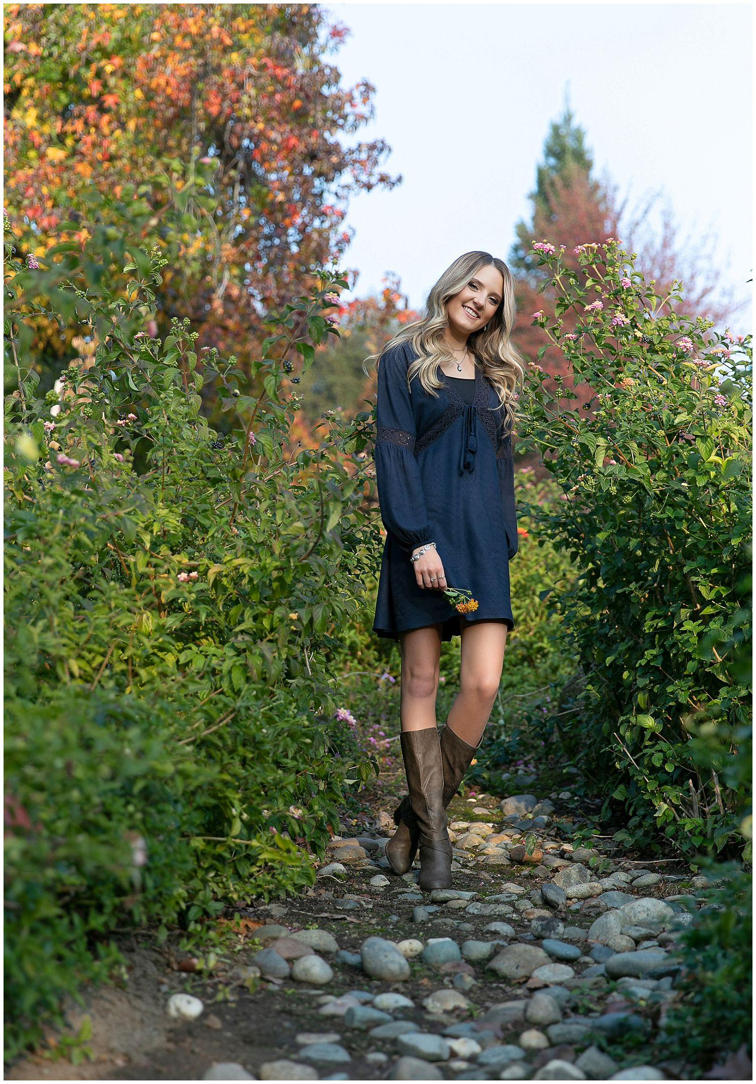 Senior Portrait Photography in Granite Bay California_6797.jpg