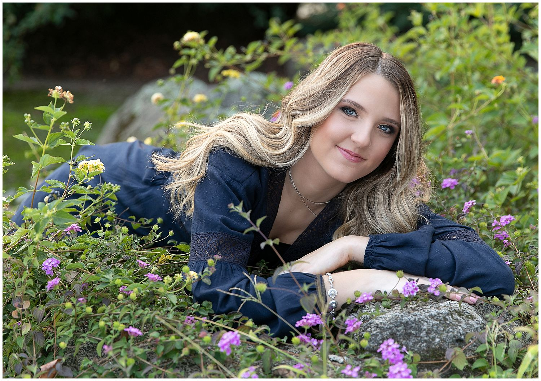 Senior Portrait Photography in Granite Bay California_6801.jpg