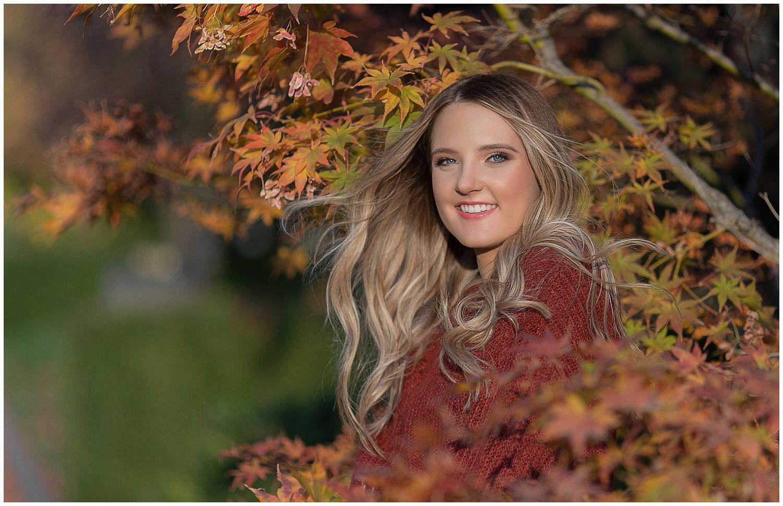 Senior Portrait Photography in Granite Bay California_6803.jpg