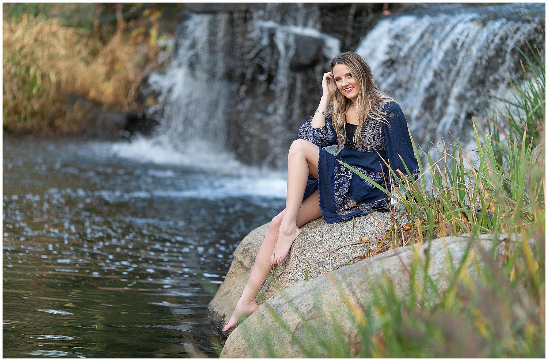 Senior Portrait Photography in Granite Bay California_6811.jpg