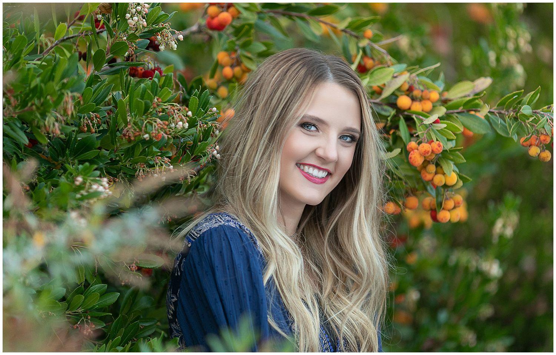 Senior Portrait Photography in Granite Bay California_6815.jpg