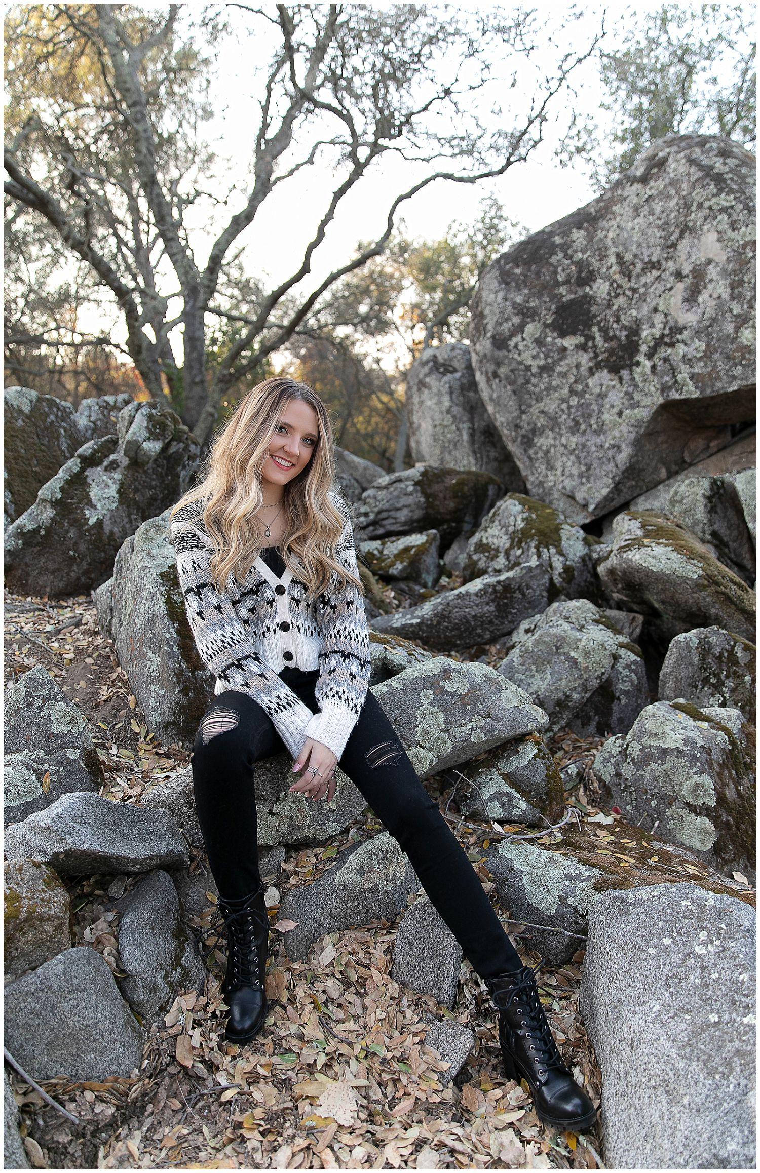 Senior Portrait Photography in Granite Bay California_6816.jpg