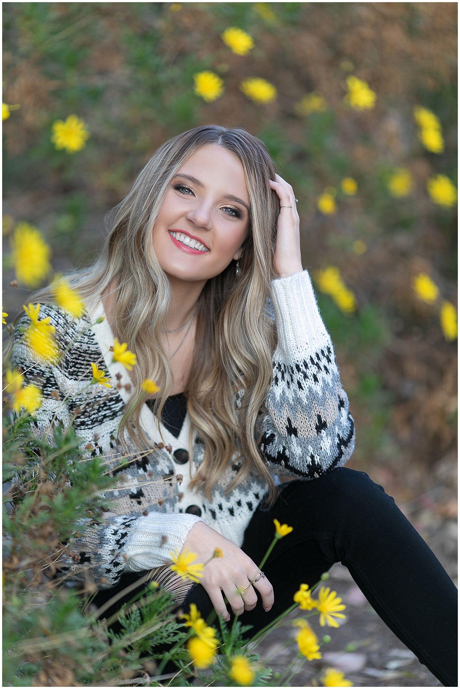 Senior Portrait Photography in Granite Bay California_6817.jpg