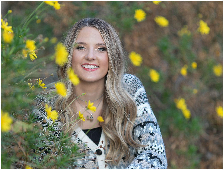 Senior Portrait Photography in Granite Bay California_6818.jpg