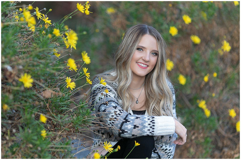 Senior Portrait Photography in Granite Bay California_6819.jpg
