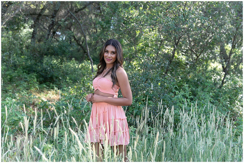Whitney High School Senior Portrait Photography_6455.jpg