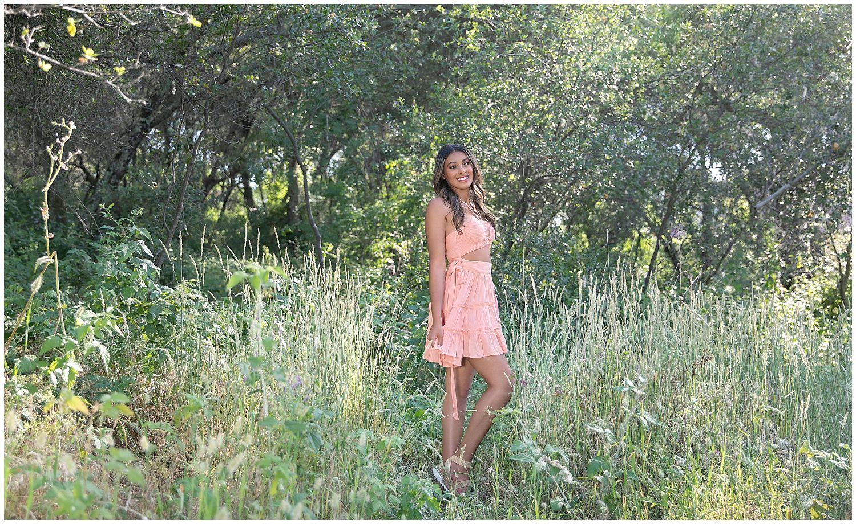 Whitney High School Senior Portrait Photography_6456.jpg