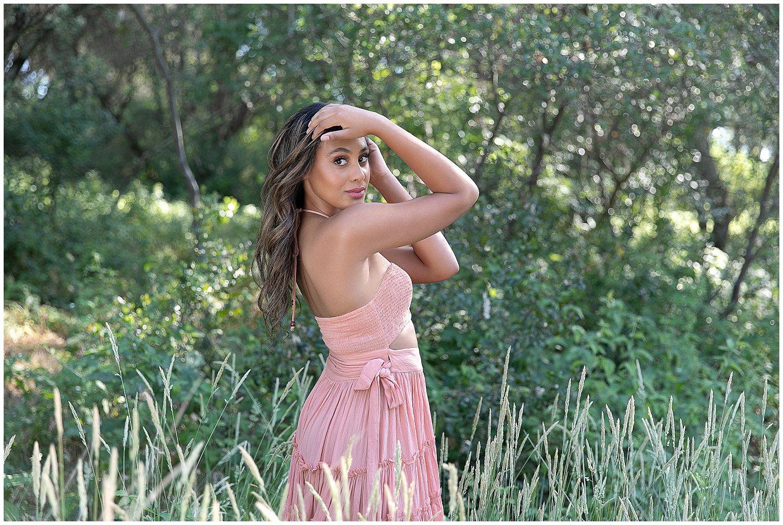 Whitney High School Senior Portrait Photography_6461.jpg