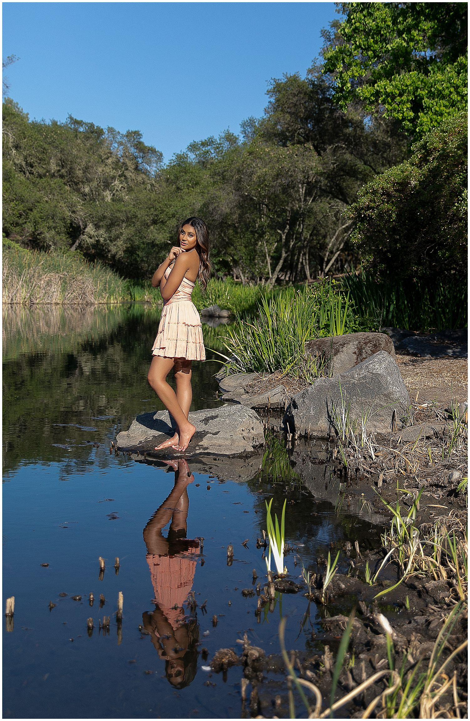 Whitney High School Senior Portrait Photography_6463.jpg
