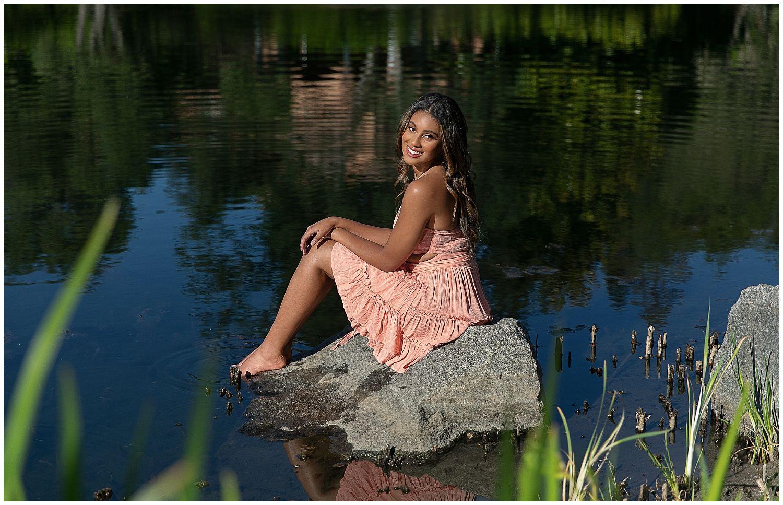 Whitney High School Senior Portrait Photography_6464.jpg