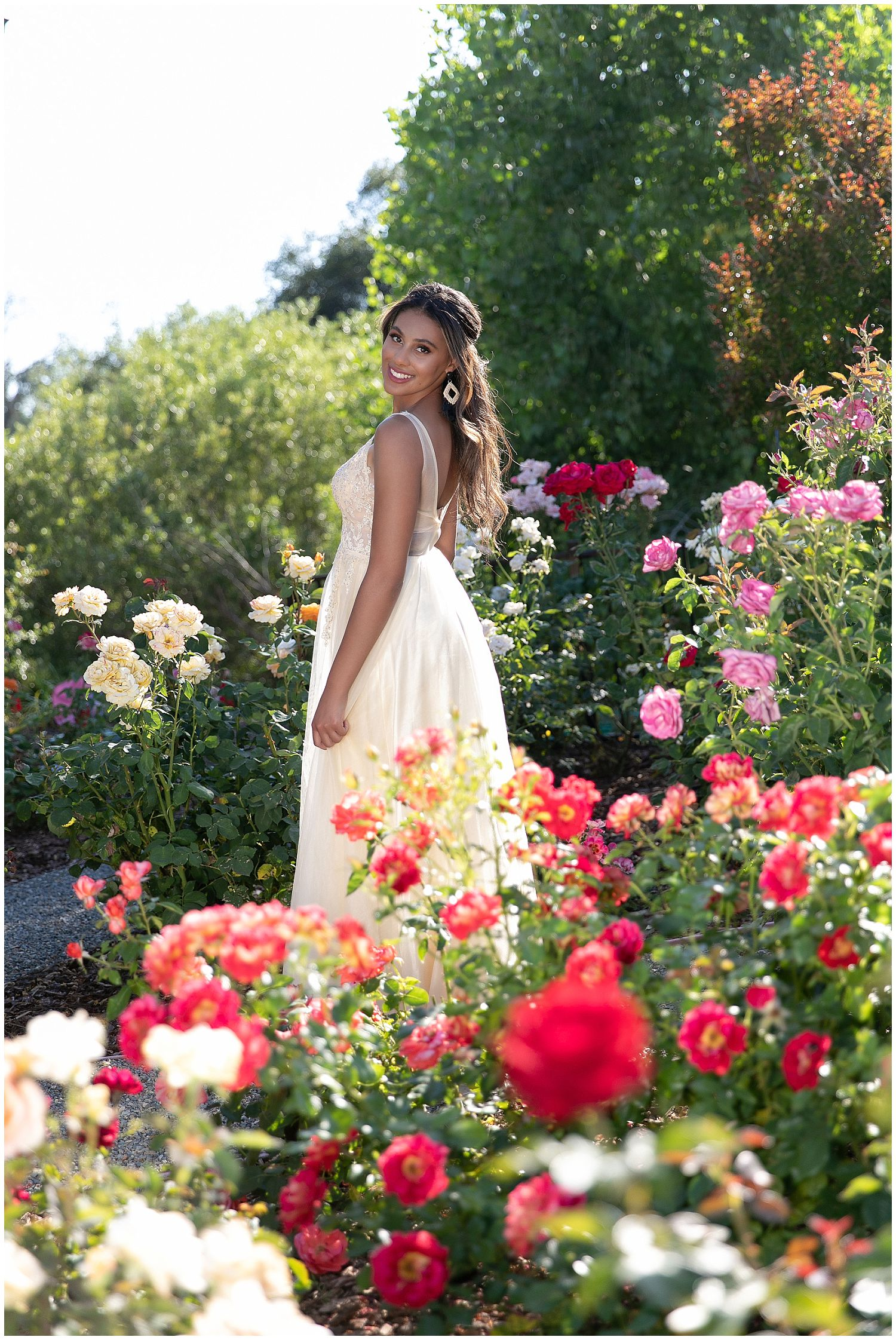 Whitney High School Senior Portrait Photography_6465.jpg
