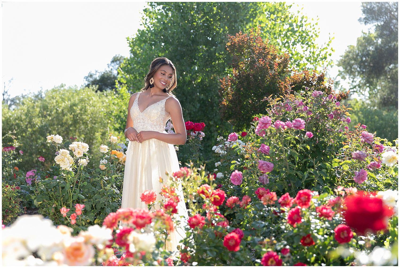 Whitney High School Senior Portrait Photography_6466.jpg