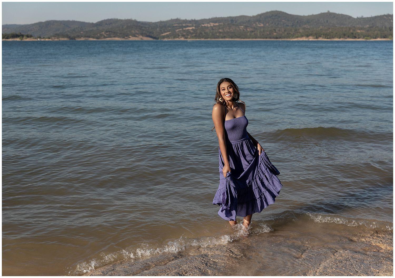 Whitney High School Senior Portrait Photography_6481.jpg