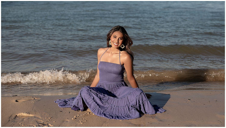 Whitney High School Senior Portrait Photography_6486.jpg