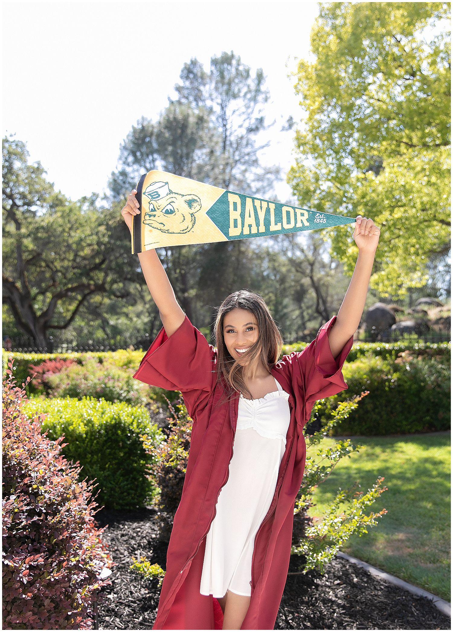 Whitney High School Senior Portrait Photography_6498.jpg