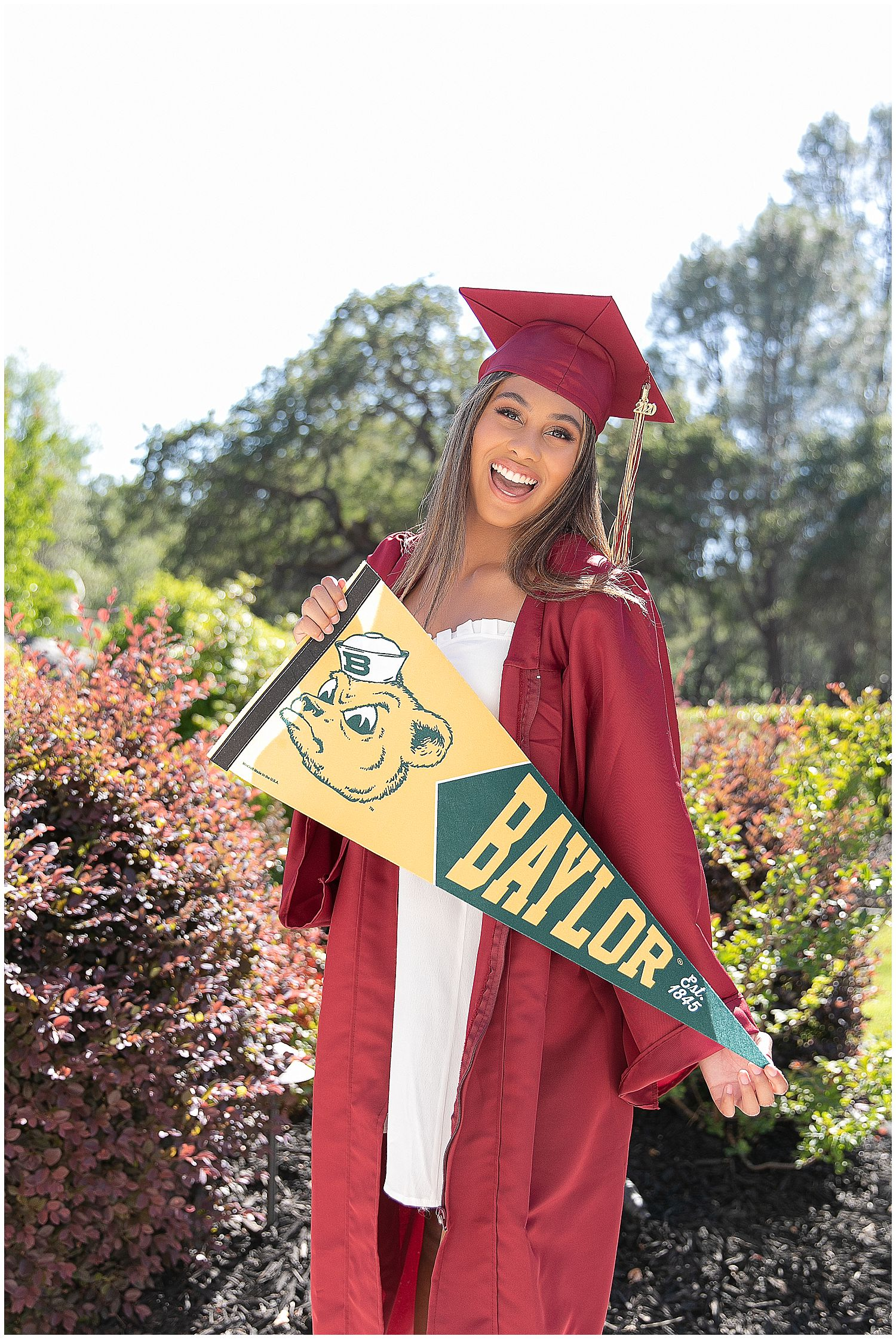 Whitney High School Senior Portrait Photography_6499.jpg