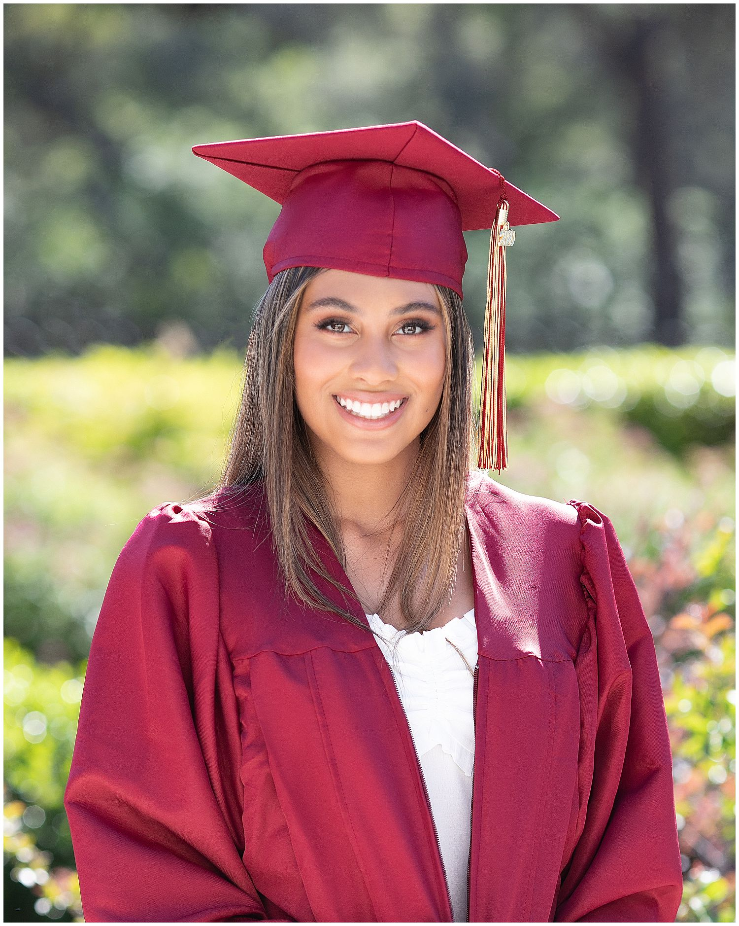 Whitney High School Senior Portrait Photography_6500.jpg