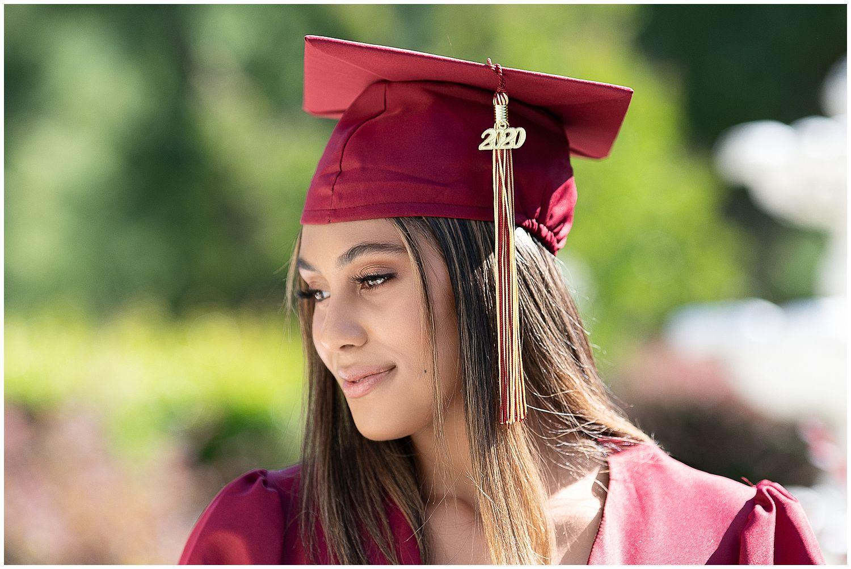 Whitney High School Senior Portrait Photography_6501.jpg