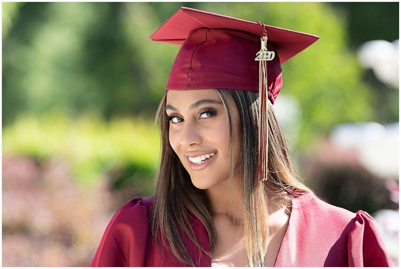 Whitney High School Senior Portrait Photography_6502.jpg