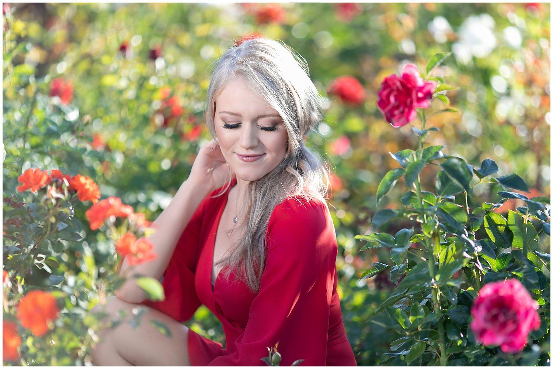 Whitney High School Senior Portrait Photography_6556.jpg
