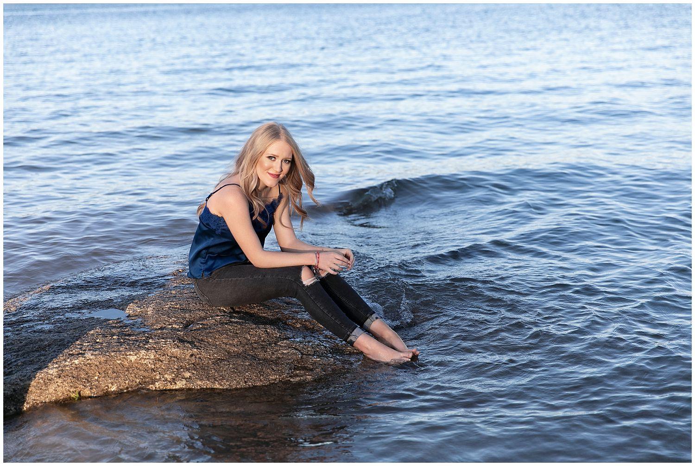 Whitney High School Senior Portrait Photography_6576.jpg