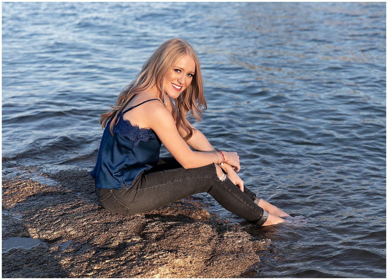 Whitney High School Senior Portrait Photography_6579.jpg