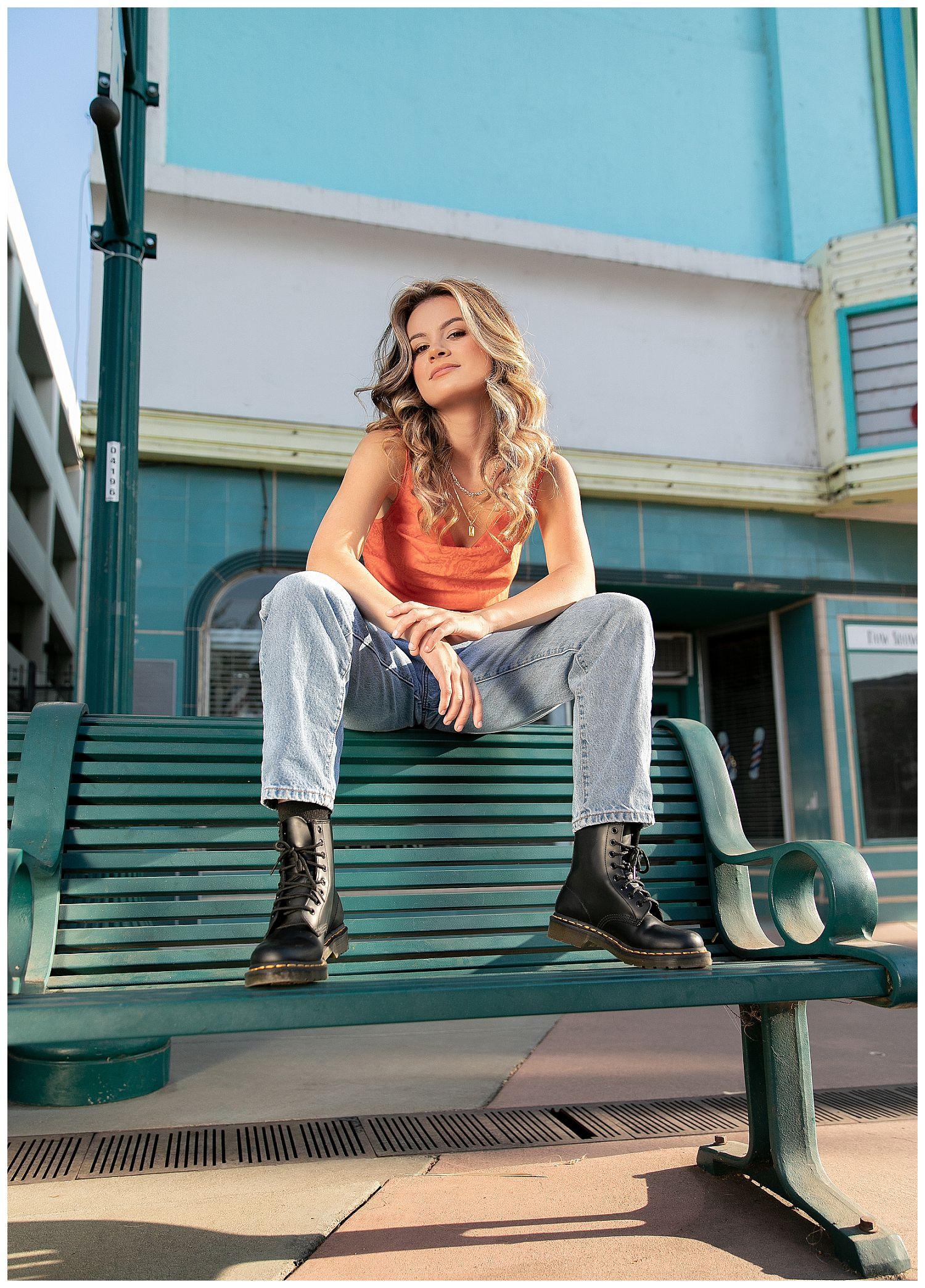 Rocklin High School teen senior portraits in roseville california_1367.jpg