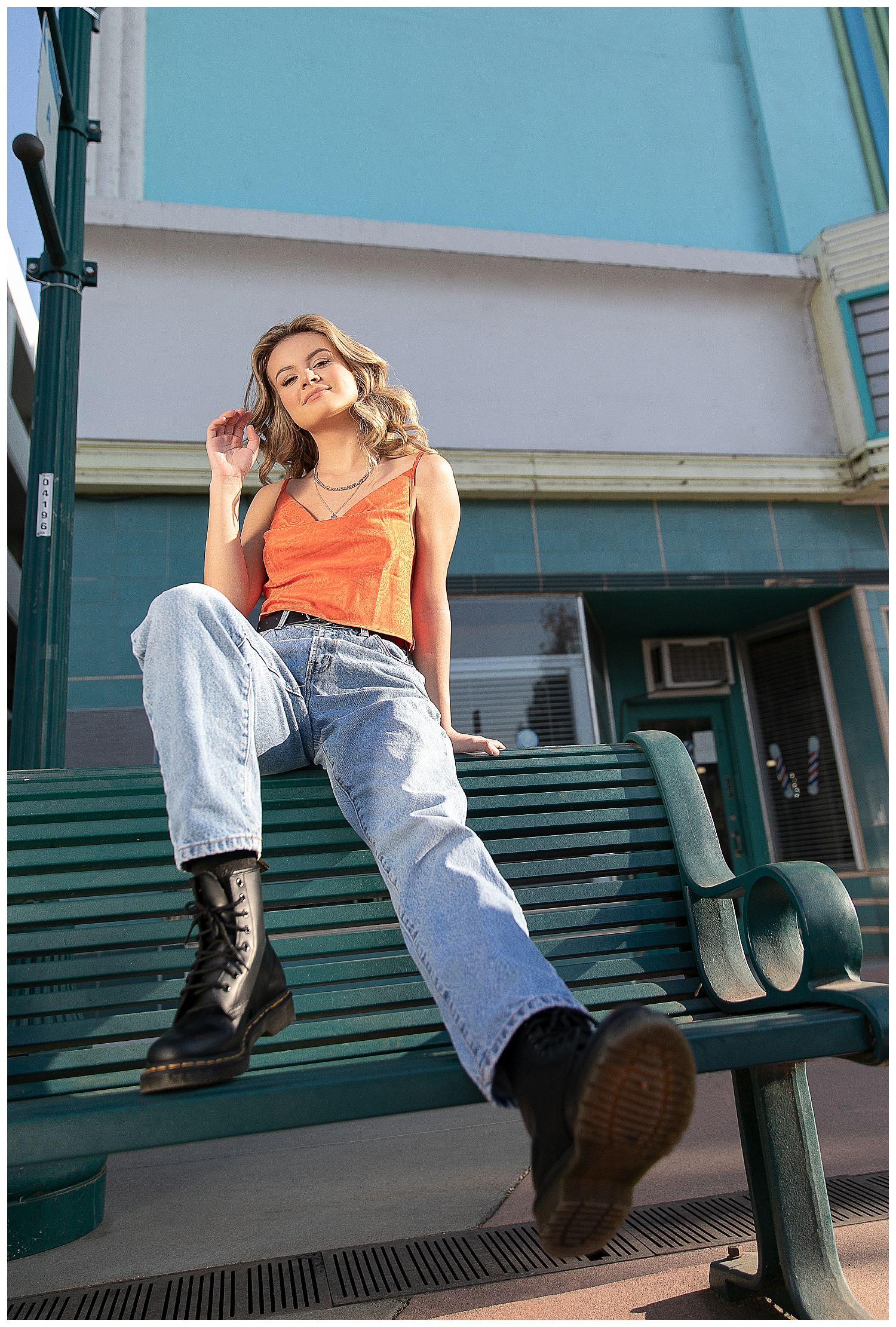 Rocklin High School teen senior portraits in roseville california_1368.jpg