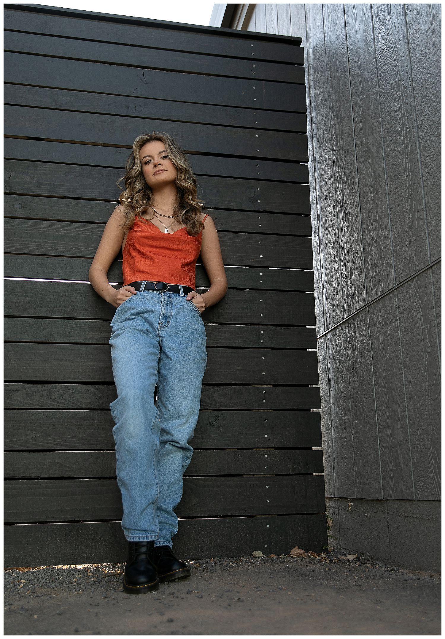 Rocklin High School teen senior portraits in roseville california_1371.jpg