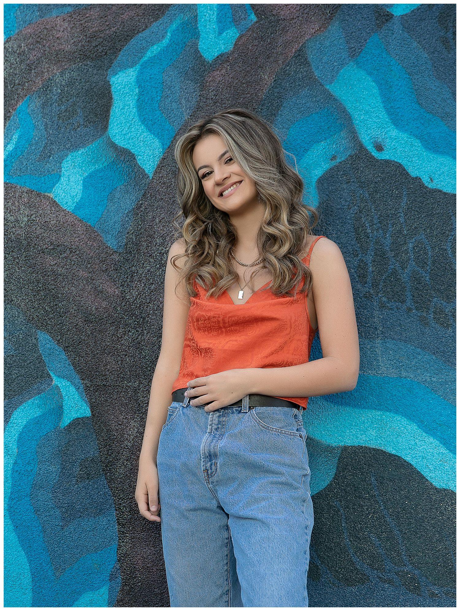 Rocklin High School teen senior portraits in roseville california_1373.jpg